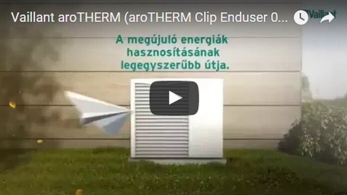 https://www.vaillant.hu/pictures/uploads/video-thumbnails/vaillant-arotherm-arotherm-clip-enduser-01-hu-01-667357-format-16-9@696@desktop.jpg
