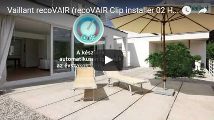https://www.vaillant.hu/pictures/uploads/video-thumbnails/vaillant-recovair-recovair-clip-installer-02-hu-01-667358-format-16-9@696@desktop.jpg